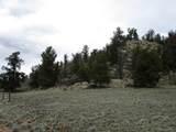 88 Mound Road - Photo 3