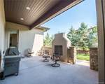 2218 Coyote Crest View - Photo 10