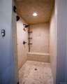 2218 Coyote Crest View - Photo 27