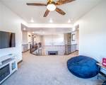 2218 Coyote Crest View - Photo 34
