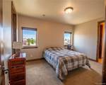 2218 Coyote Crest View - Photo 37