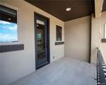 2218 Coyote Crest View - Photo 40