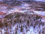 Castle Ridge View - Photo 10