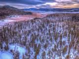 Castle Ridge View - Photo 11