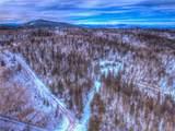 Castle Ridge View - Photo 12