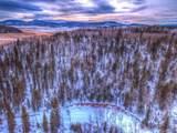 Castle Ridge View - Photo 16