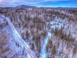 Castle Ridge View - Photo 18