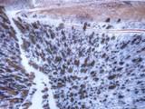 Castle Ridge View - Photo 19