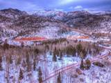 Castle Ridge View - Photo 2