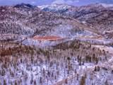 Castle Ridge View - Photo 4