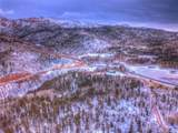 Castle Ridge View - Photo 5