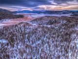 Castle Ridge View - Photo 6