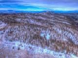 Castle Ridge View - Photo 8