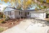 2361 Fairfax Drive - Photo 1