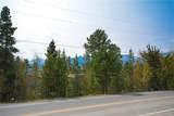 1941 Boreas Pass Road - Photo 14
