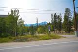 1941 Boreas Pass Road - Photo 15