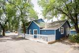 3640 Colorado Avenue - Photo 18