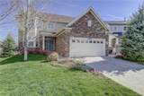 25979 Frost Circle - Photo 1