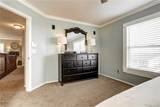 25979 Frost Circle - Photo 23