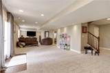25979 Frost Circle - Photo 32
