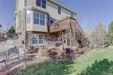 25979 Frost Circle - Photo 34
