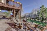 25979 Frost Circle - Photo 35