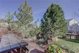 25979 Frost Circle - Photo 36