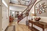 25979 Frost Circle - Photo 4