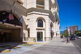 975 Lincoln Street - Photo 2