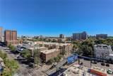 975 Lincoln Street - Photo 26