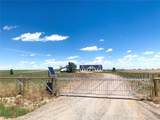 16260 County Road 94 - Photo 1