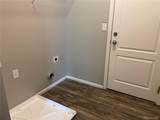 102 Pioneer Place - Photo 16