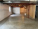 102 Pioneer Place - Photo 17