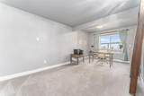 21050 Indian Head Road - Photo 20