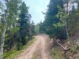 001 Fat Purse Road - Photo 6
