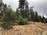 00 Middle Fork Vista - Photo 11