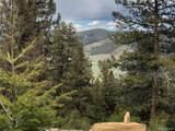 00 Middle Fork Vista - Photo 7