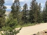 00 Middle Fork Vista - Photo 8