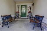 4341 Crestone Circle - Photo 2