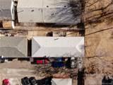 4060 76th Avenue - Photo 18