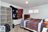 4060 76th Avenue - Photo 3