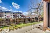 540 Forest Street - Photo 15