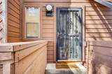 540 Forest Street - Photo 3