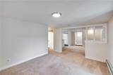 5280 Tennyson Street - Photo 10