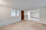 5280 Tennyson Street - Photo 12