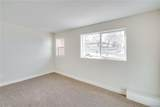 5280 Tennyson Street - Photo 13