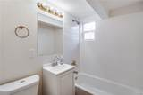 5280 Tennyson Street - Photo 16
