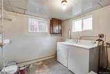 5280 Tennyson Street - Photo 17