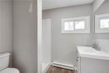 5280 Tennyson Street - Photo 22
