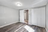 5280 Tennyson Street - Photo 24